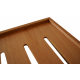 GERMANUS® Zigarren Schrank Humidor für ca  1200 Zigarren mit GERMANUS Befeuchter