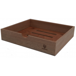 Drawer for: GERMANUS Cube Humidor