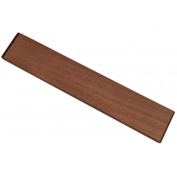GERMANUS Divider for Humidor