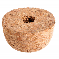 Cork for Pipe Ashtray