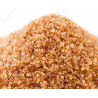 Boveda for e.g. Brown Sugar - 10x 8g