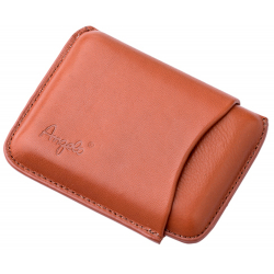 Angelo Cigar Case for Toscani Cigars