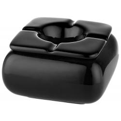 Windaschenbecher aus Keramik mit 12 cm Durchmesser