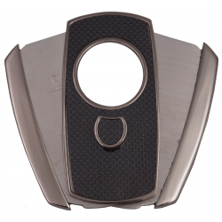 GERMANUS Cigar Cutter