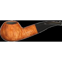 Savinelli Pfeife 320 , SIENA 320