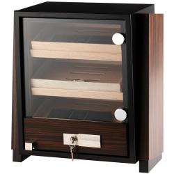 GERMANUS Humidor Cabinet 85