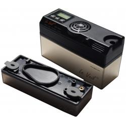icigar® Le Veil DELUXE - Elektronischer Humidor Befeuchter