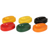 Cigar Ashtray, Assorted Colours