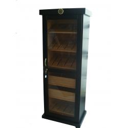 GERMANUS® Zigarren Schrank Humidor für ca 6000 Zigarren mit GERMANUS Befeuchter