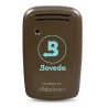Boveda Smart Sensor - Keep Track of the Humidor Humidity from Everywhere