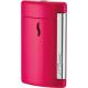 DUPONT MINIJET 2 Sorbet Pink Jet Torch Feuerzeug
