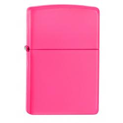 Zippo Feuerzeug - Pink