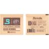 Boveda Humidipak 2-way Humidifer small - for 69%