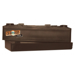 Akku Pack für Cigar Oasis Plus Elektronischer Humidor Befeuchter - Battery Pack