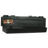 Akku Pack für Cigar Oasis Excel Elektronischer Humidor Befeuchter - Battery Pack