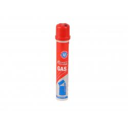 Komet ehem. Rowenta ® - Feuerzeug Gas -  65 ml