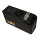 Cigar Oasis Plus Elektronischer Humidor Befeuchter