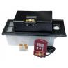 Cigar Oasis Magna 2.0 Elektronischer Humidor Befeuchter