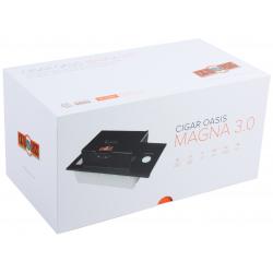 Cigar Oasis Magna Elektronischer Humidor Befeuchter