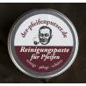 Reinigungspaste für Pfeifen - Made in Germany