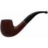 GERMANUS Pipe Classic, Bent