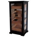 """GERMANUS """"Vemis"""" Cigar Humidor Cabinet for ca 400 cigars"""