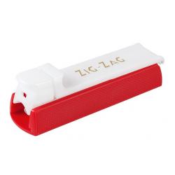 Zigzag Cigarette Filler Maker Universal