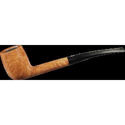 Savinelli Bing Crosby Pfeife Bing's Favourite Light Brown