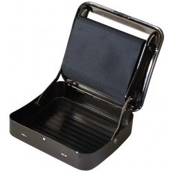 GERMANUS ® Premium Rolling Machine Box for Cigarettes
