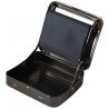 GERMANUS ® Premium Drehmaschine Rollmaschine Wickelbox für Zigaretten