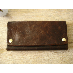 Special Offer: Kavatza Tobacco Pouch - Wild Thing