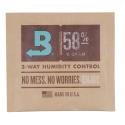 Boveda Humidipak 2-way Humidifer  58%, 8g