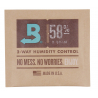 Boveda Humidipak 2-way Humidifer  58%, 8g