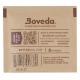 Boveda Humidipak 2-way Humidifer  58%, 4g
