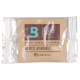 10x Boveda Humidipak 2-way Humidifer 58%, 8g