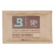 Boveda Humidipak 2-way Humidifer 62%, 67g
