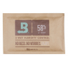 Boveda Humidipak 2-way Humidifer 58%, 67g
