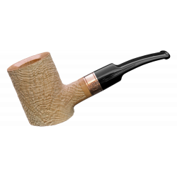 Rattray's Distillery Sandblast Natural 128 Pipe