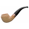 Rattray's Distillery Sandblast Natural 105 Pipe