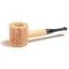 Original Missouri Quality Corncob Pipe - Shape: Mini