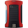 COLIBRI Jetflame Lighter Daytona
