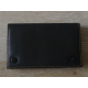 Special offer: Leather Tobacco Pouch - Model Leather 1 in Black