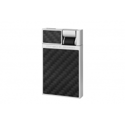 Sale: Porsche Design Jetflame Lighter P3632 / 7 for Cigars or Cigarettes