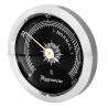 Hygrometer Replacement for Humidor 45 mm
