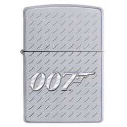 Zippo 60004872 James Bond 007