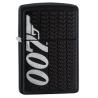 Zippo 60004297 James Bond 007