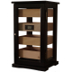 "GERMANUS ""Icosia"" Cigar Humidor Cabinet for ca 250 cigars 049"