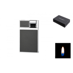 Porsche Design Jetflame Lighter P3632 for Tobacco Pipes