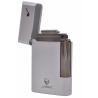 GERMANUS Pipe Lighter