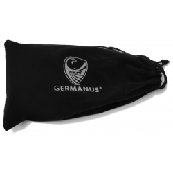 GERMANUS Pipe Pouch